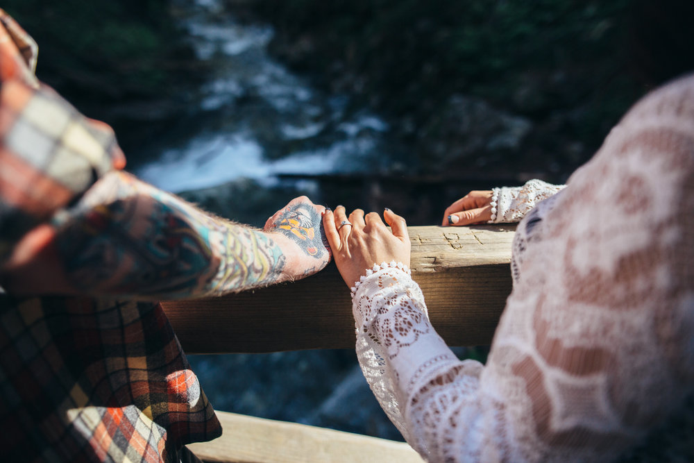 Engagement FINAL-Engagement FINAL-0006.jpg