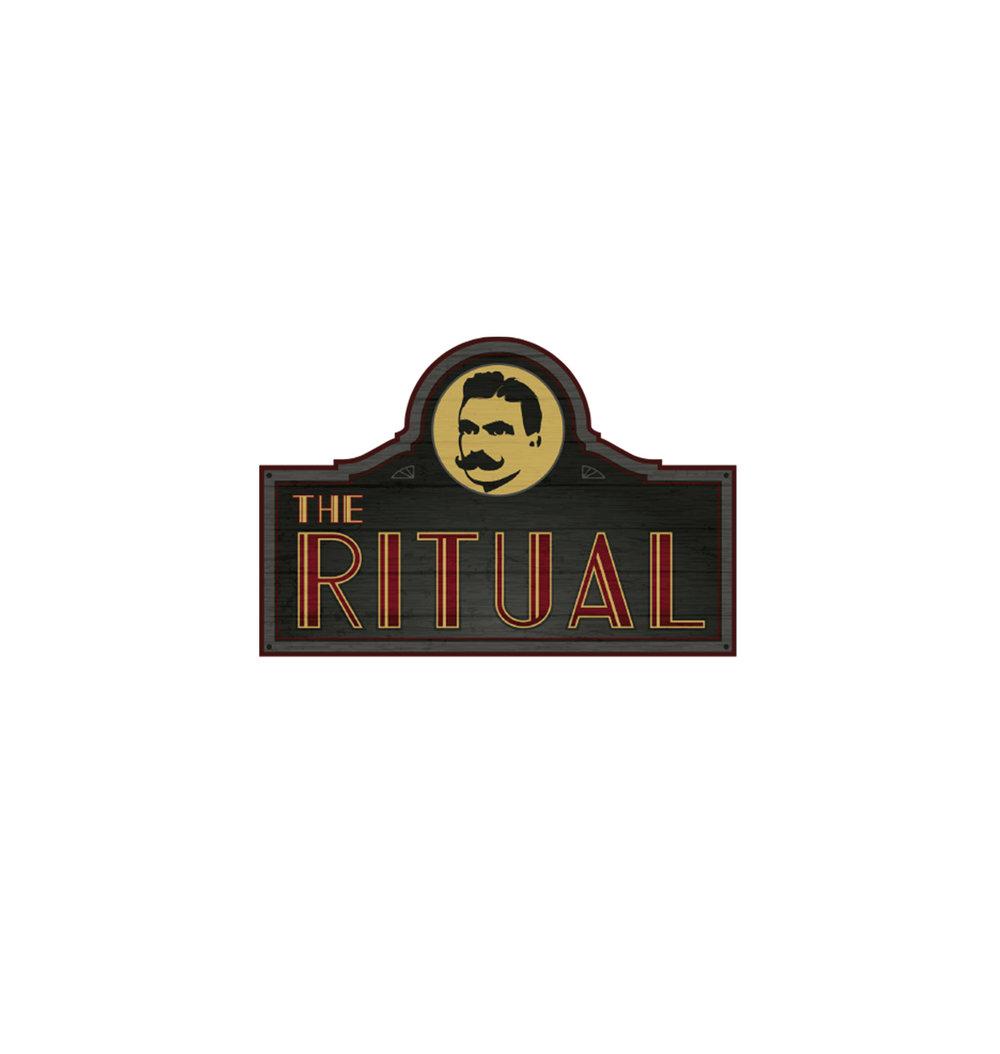 ritual 56.jpg