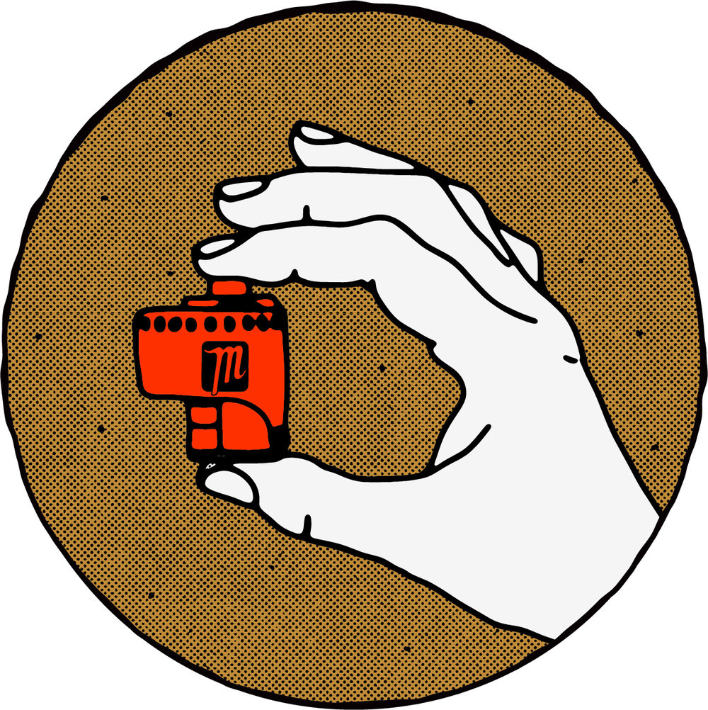 Hand Holding Film Strip.jpg