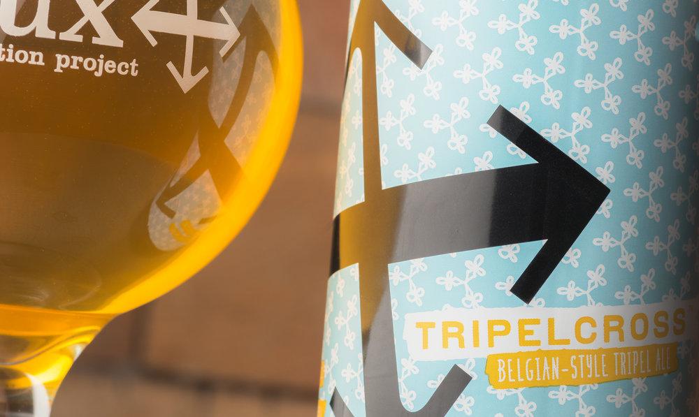 Belgian Tripel 2018-5B.jpg