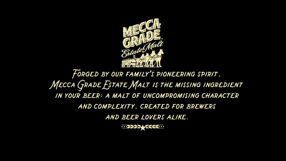 Mecca-Manifesto-01.png
