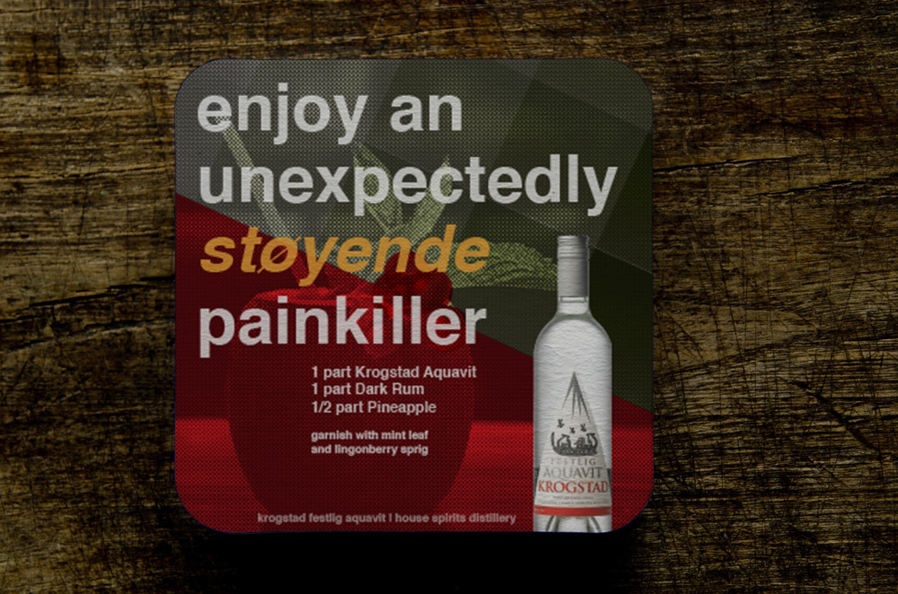 painkiller-1.png