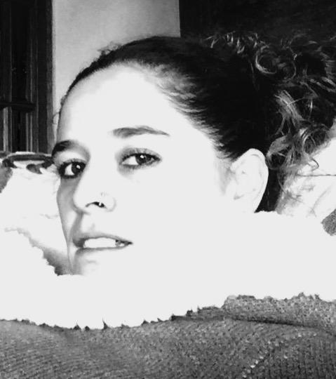 Maria+Headshot.jpg