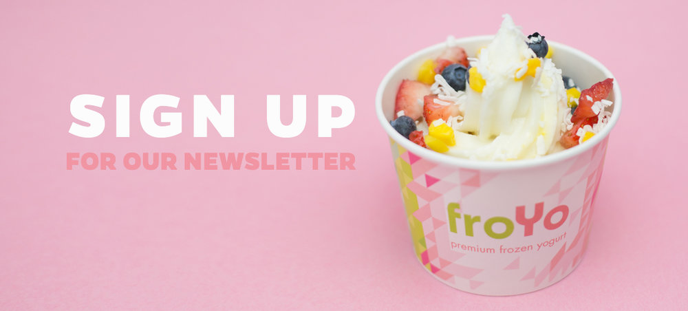 froyosignup2.jpg