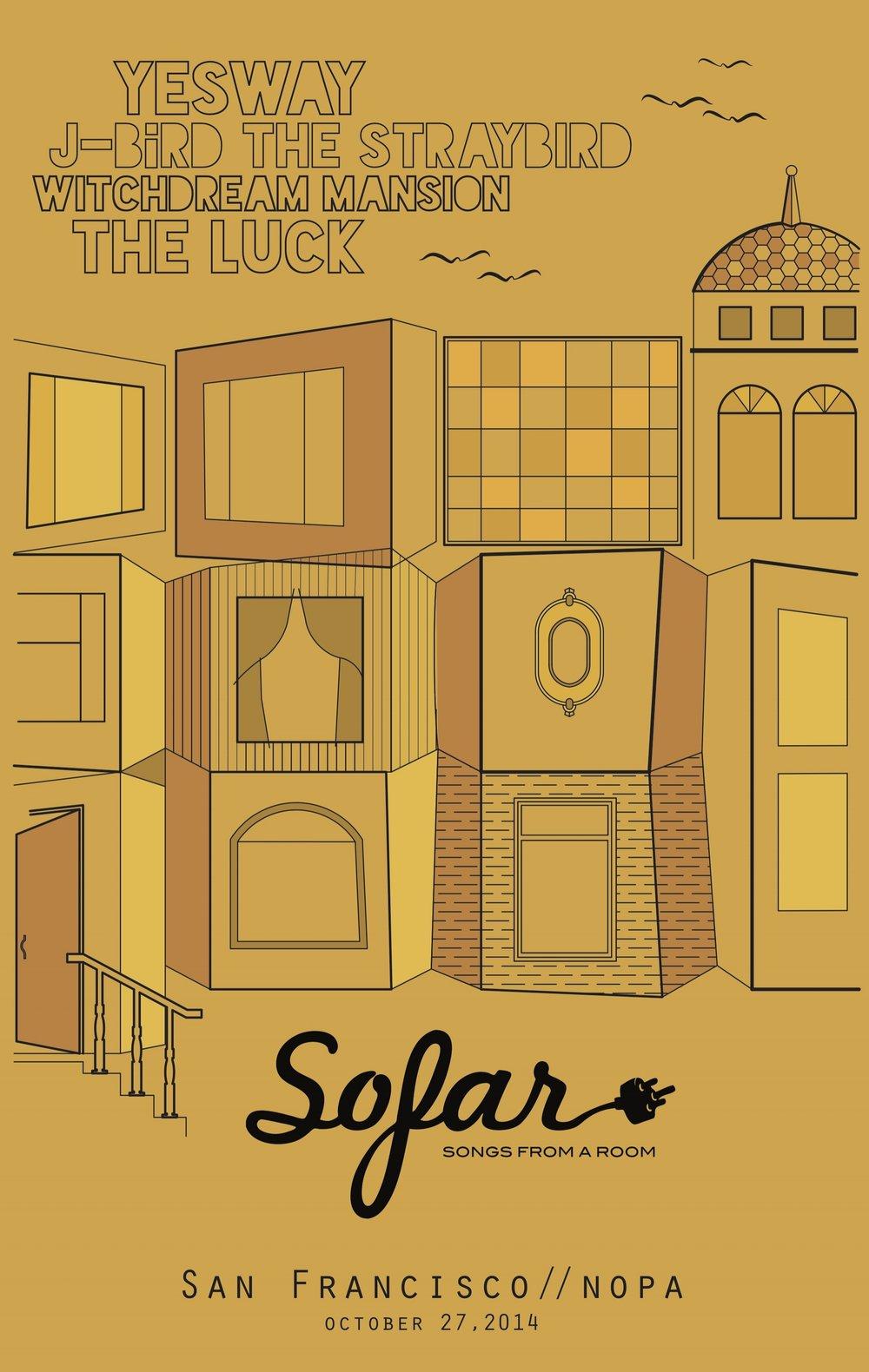 SofarOct2014 (1).jpg