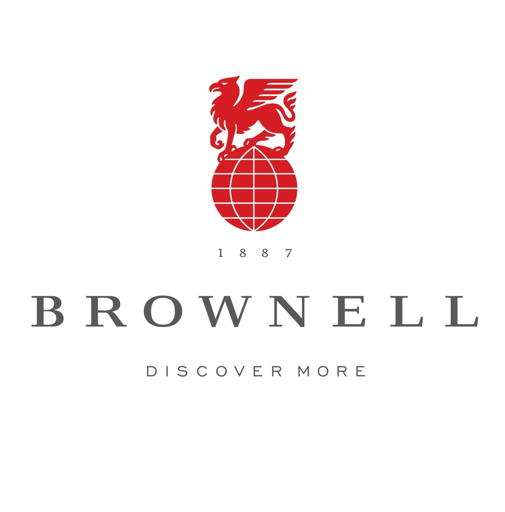 BROWNELL LOGO SQUARE CROP.jpg