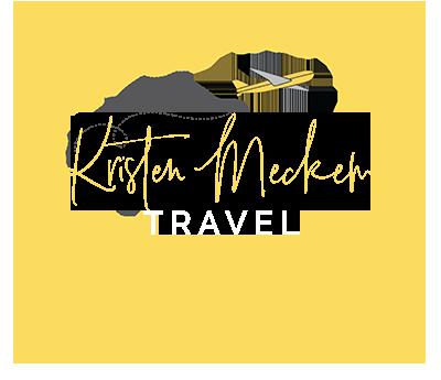 KMT Logo 2.1.png
