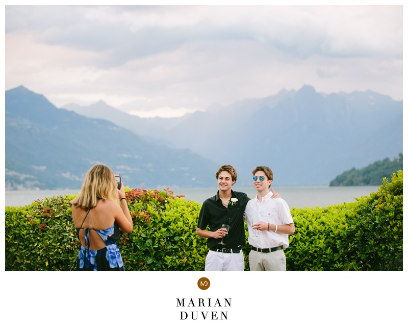 Lake Como Wedding Photographer_2254.jpg