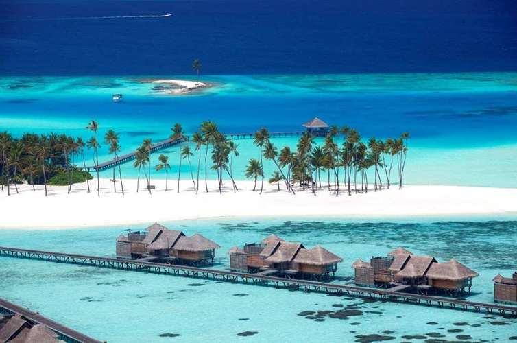 PC Gili Lankanfushi