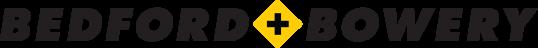 bedfordbowery_logo.png