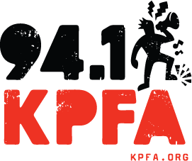 KPFA_logo.png