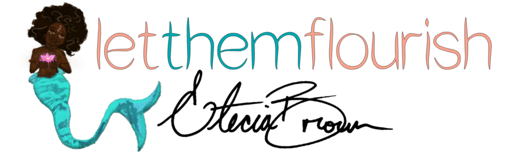 letthemflourish_logo.png