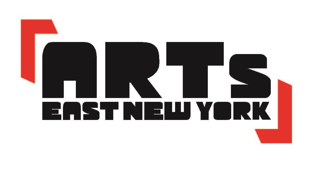 AENY logo.jpg