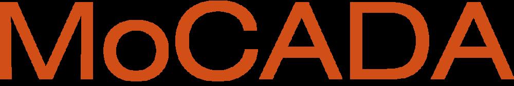 MoCADA-Logo.png