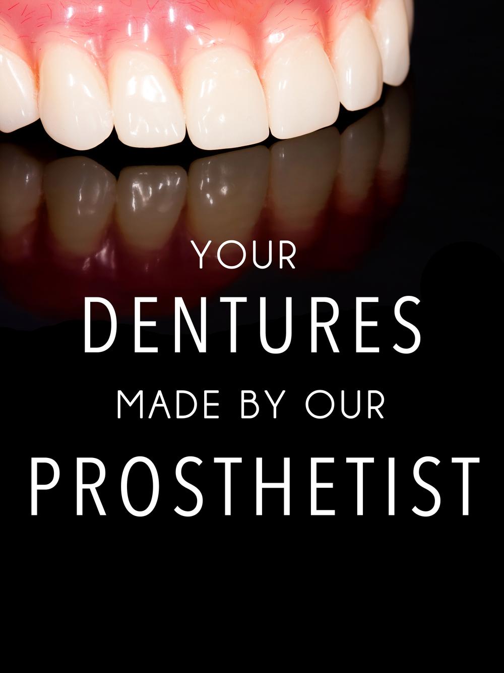 Dollarphotoclub_50727644 prosthetist.jpg
