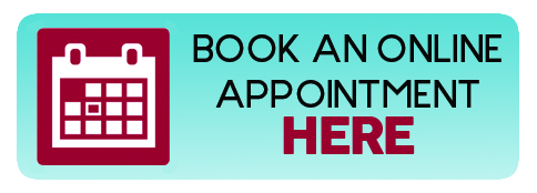 Book an online appointment with Aperture Dental here