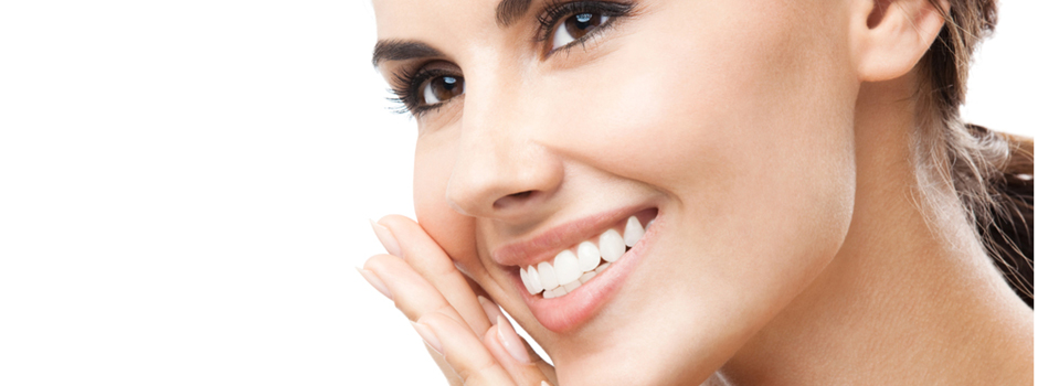 Teeth Whitening from Aperture Dental Practice in Sunnybank