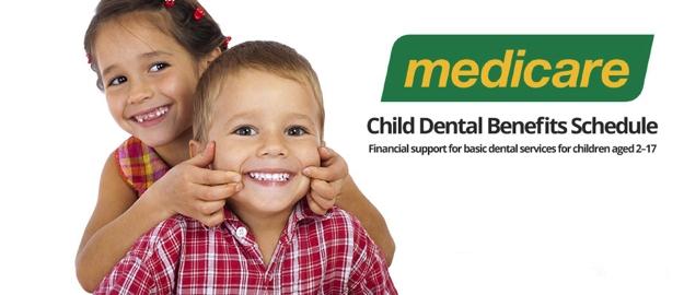 child dental benefit scheme up to $1000 again