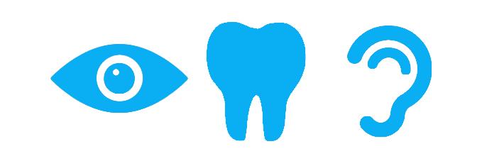Ear Eye tooth.jpg
