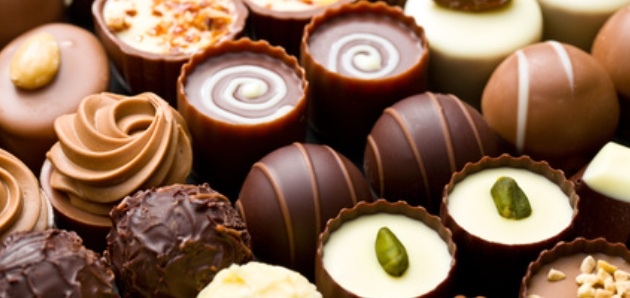 img_Chocolates1490658024.jpg