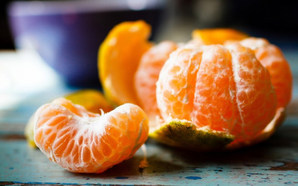 6935362-mandarin-orange-citrus-fruit.jpg