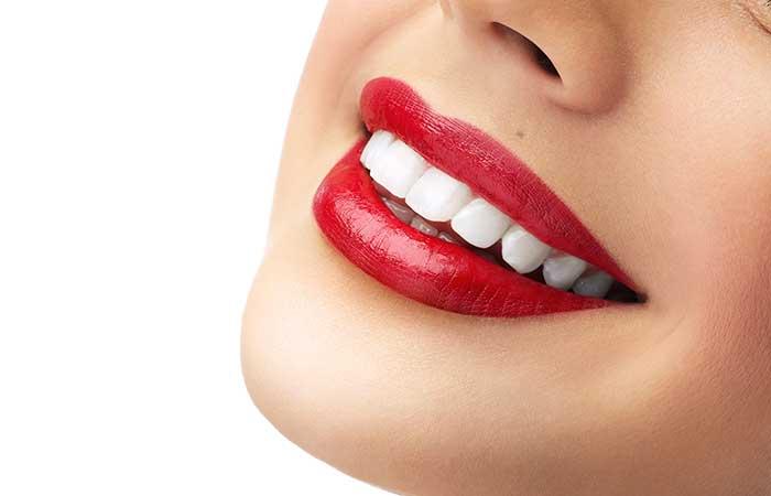 teethwhiteing.jpg