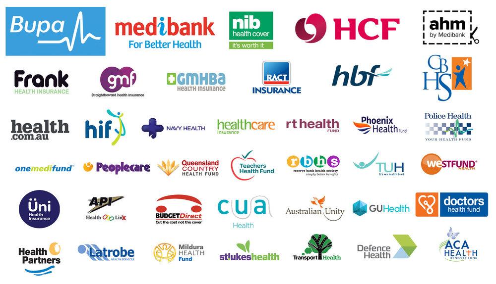 Health-Funds-for-dental.jpg