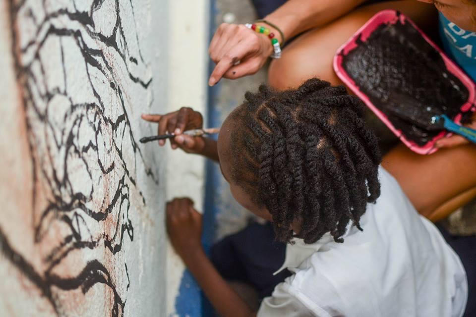 paint jamaica 5.jpg
