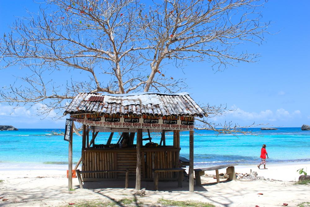 winnifred shack