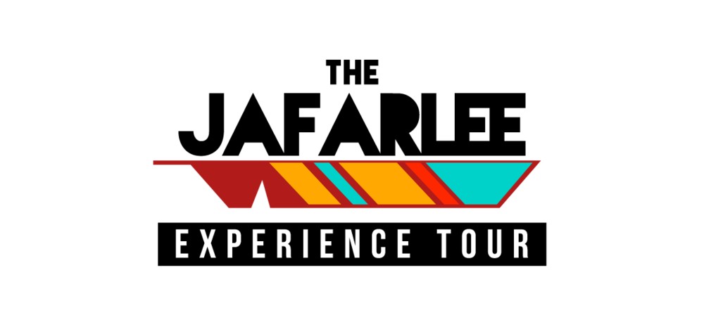 home-experinece-tour-slide.png