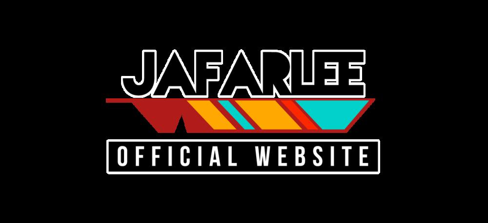 JAFARLEE OFICIAL WEBSITE outline.png