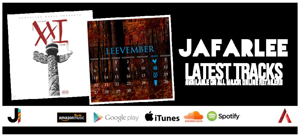 JAFARLEE-LATEST-TRACKS.png