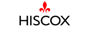 Hiscox-Insurance.png