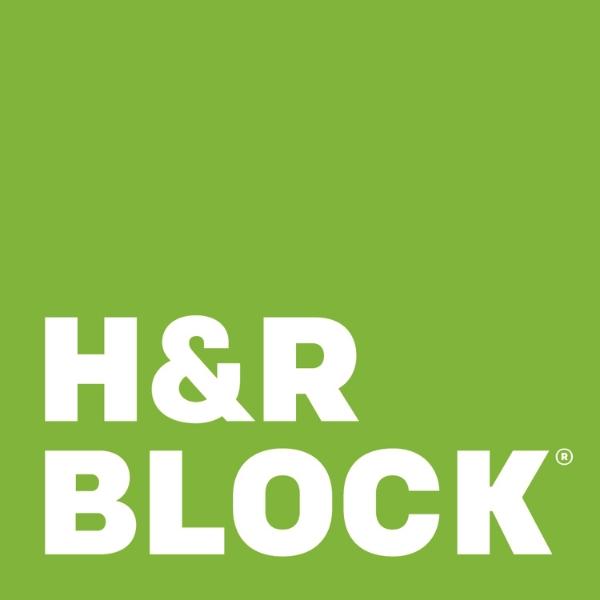HRB_block+376C.jpg