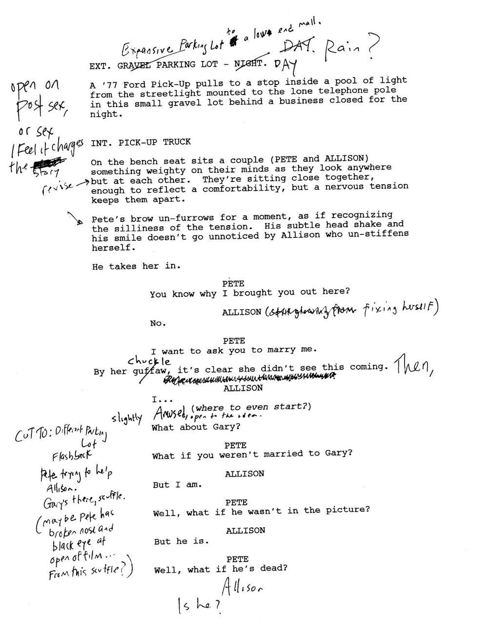 Director+sScriptNotes-page-001.jpg