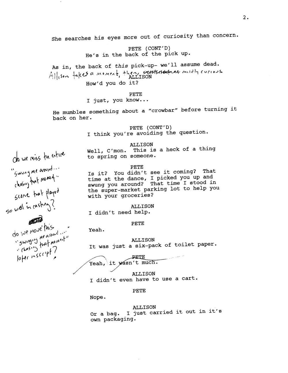 Director+sScriptNotes-page-002.jpg