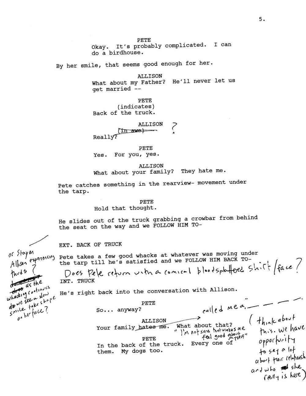 Director+sScriptNotes-page-005.jpg