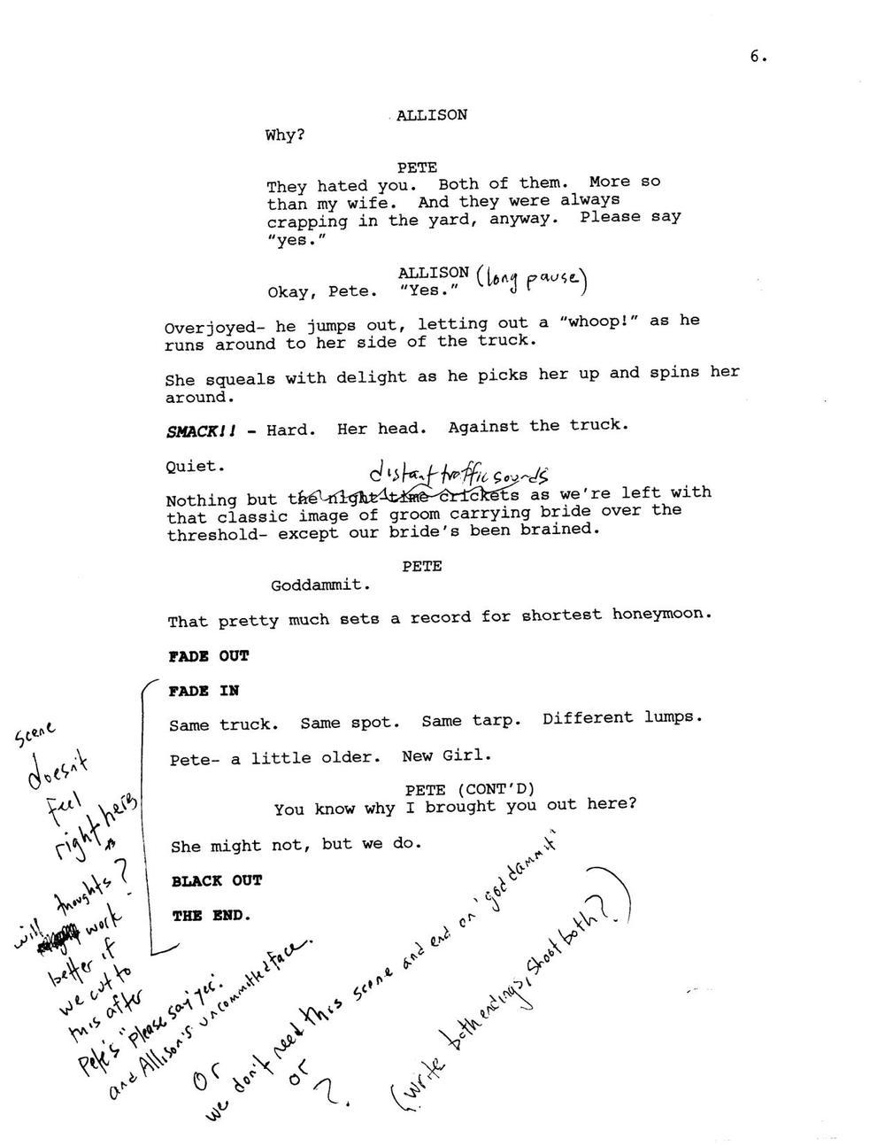 Director+sScriptNotes-page-006.jpg