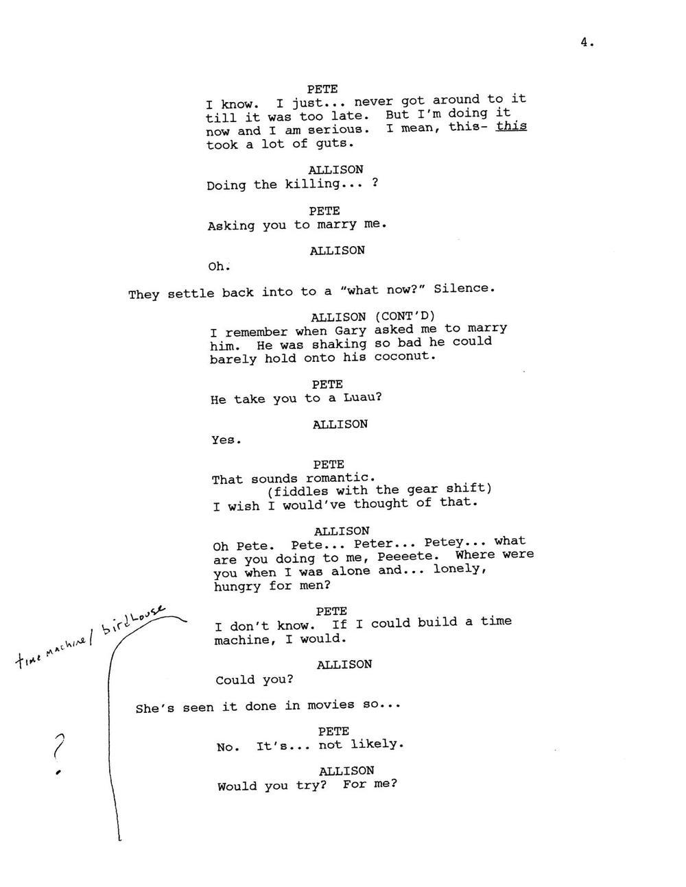 Director+sScriptNotes-page-004.jpg