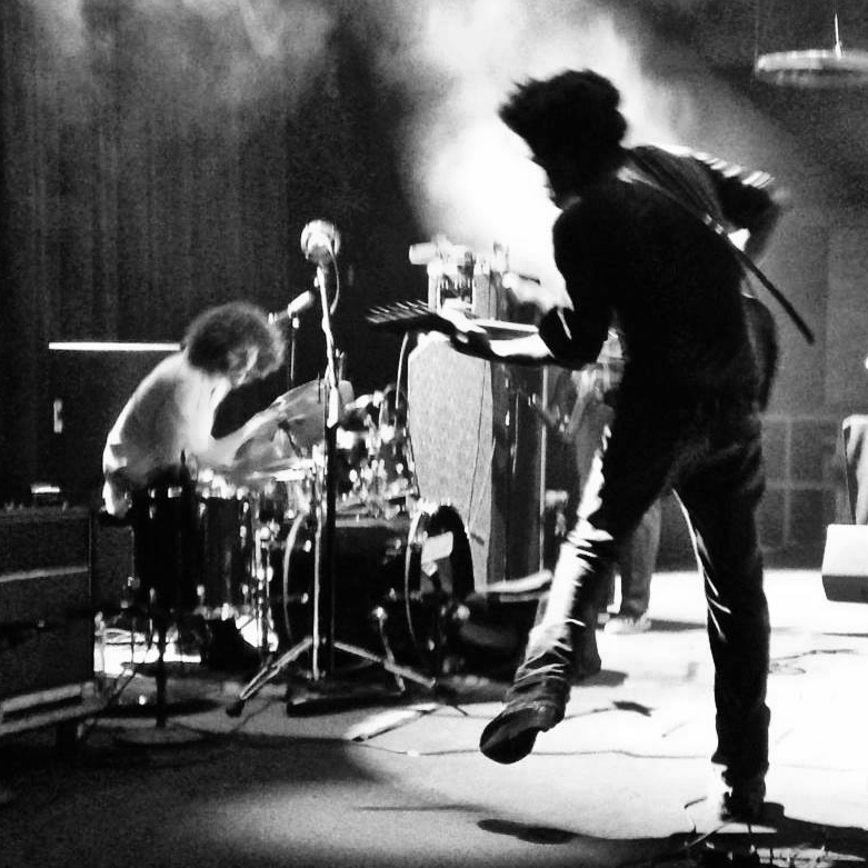 The London Souls Live