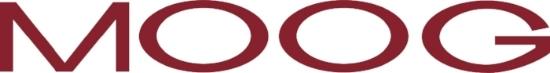 Moog Logo.jpg