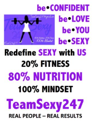 teamsexy motto.png