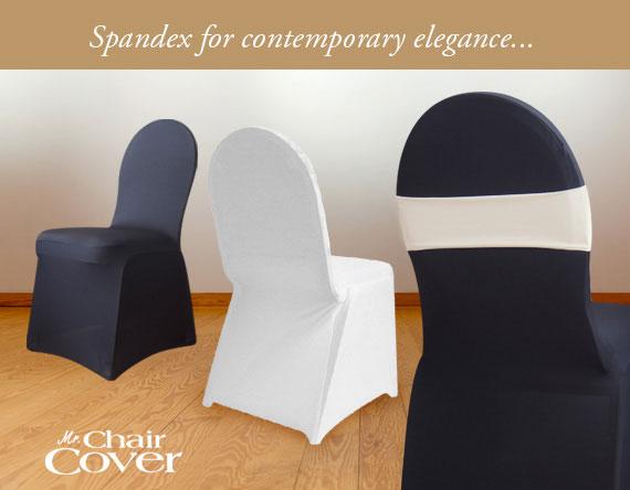 ChairCover-Body-Spandex-2.jpg