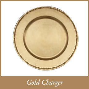 GoldCharger.jpg