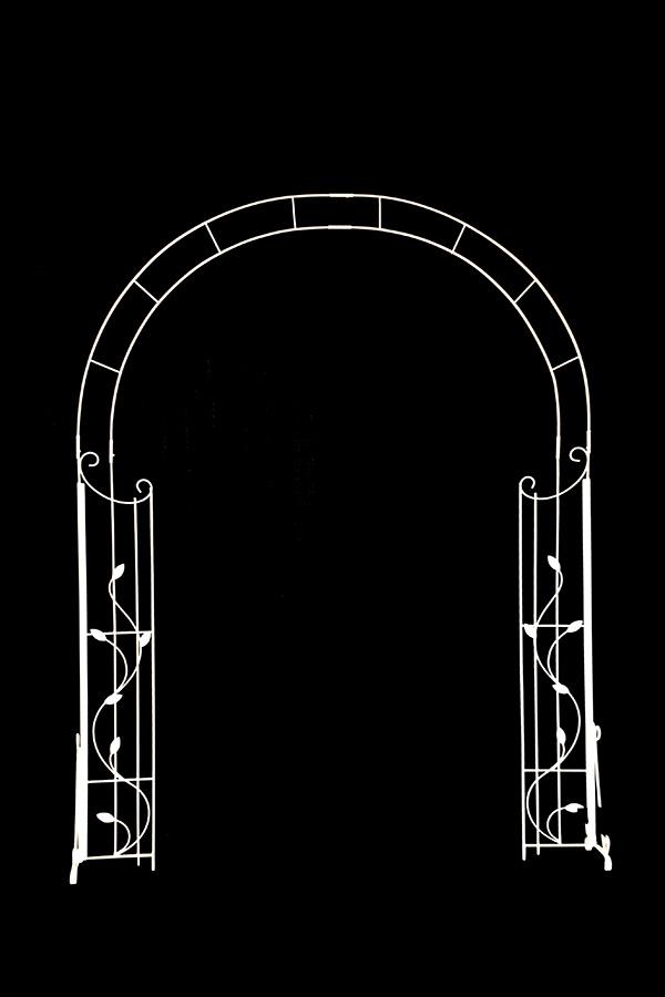White_Arch.jpg