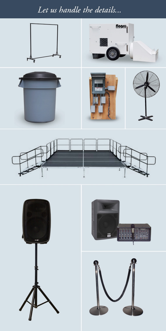 Utilities-Body.jpg