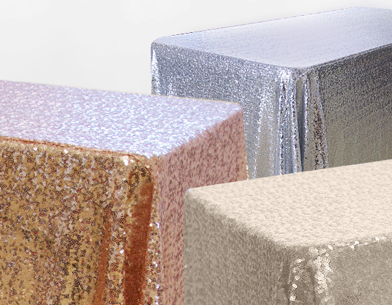 Sequin-Table-Linens.jpg