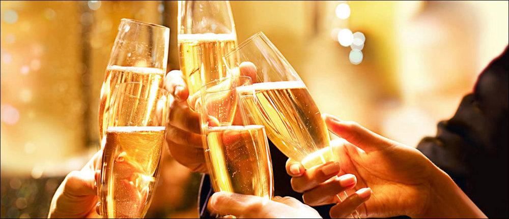 Champagne-Toast-1.jpg