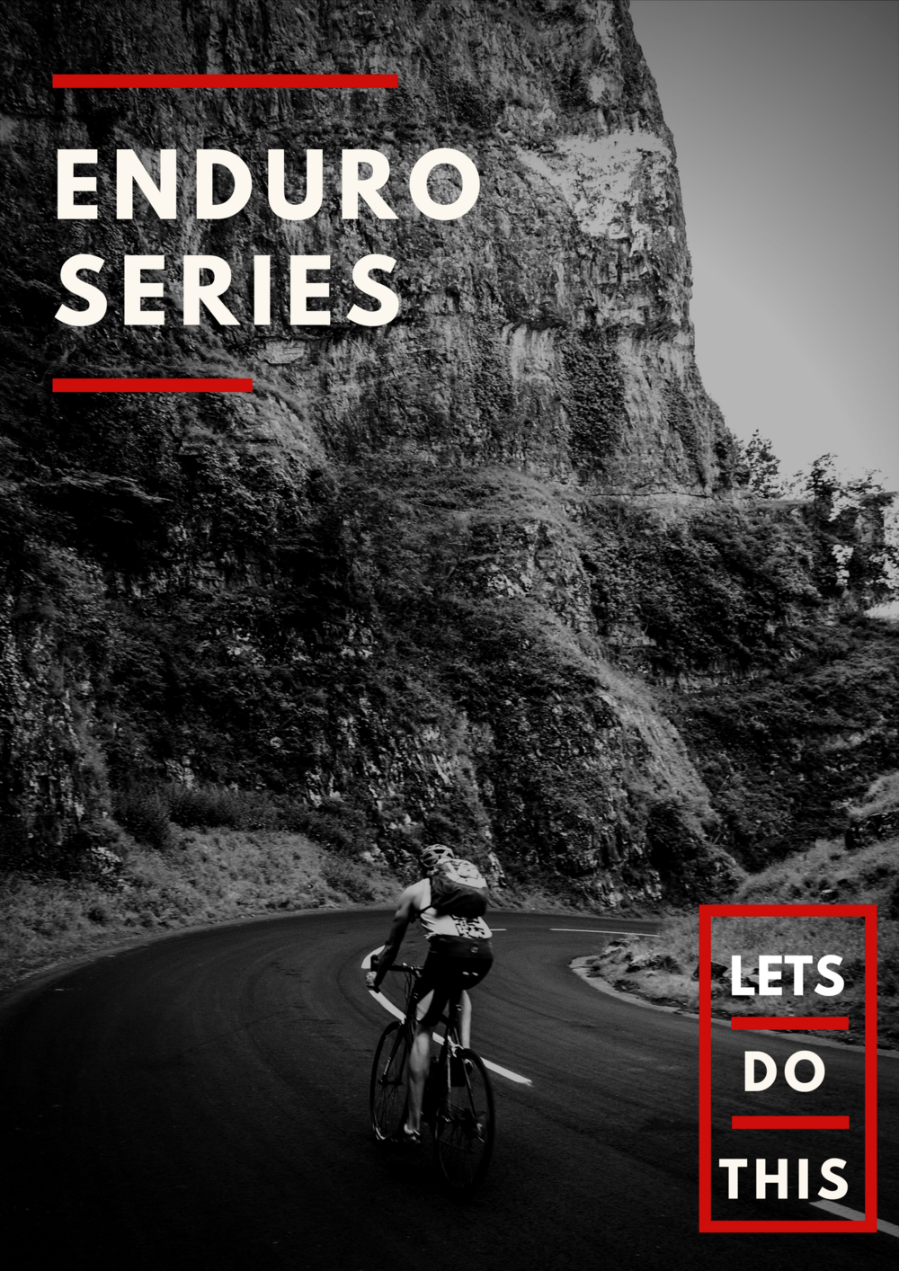 Enduro Series-3.png