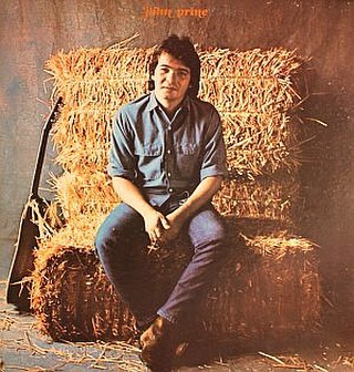 Happy birthday #johnprine ! ❤️